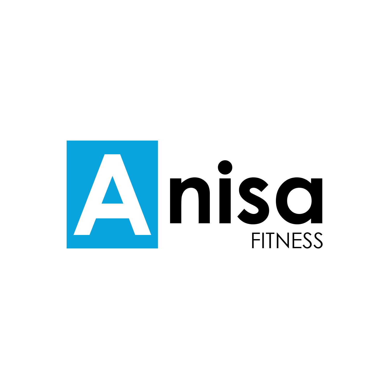 AnisaFitness.com
